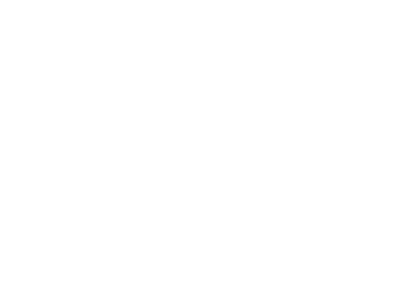 Lux Nightwear