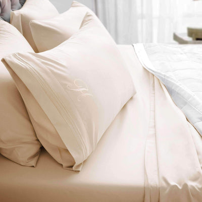 luxorlinens Home - Bedding Bali Bamboo Luxury Sheet Set | Luxnightwear.com