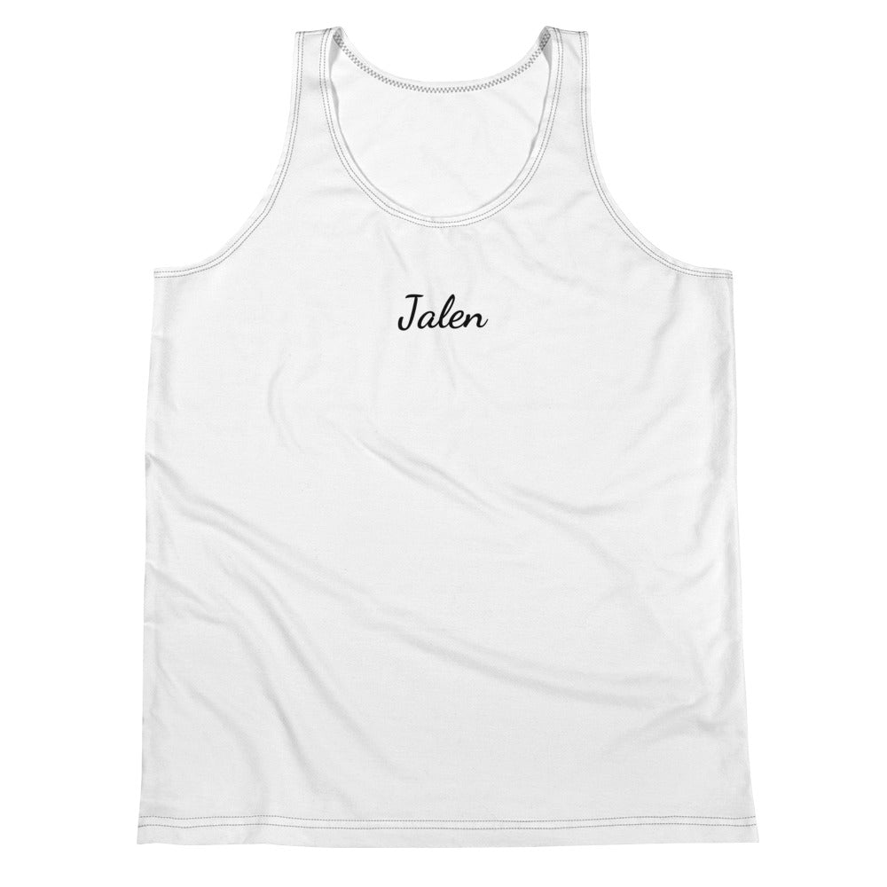 Jalen McMillan Tee Shirt Merch