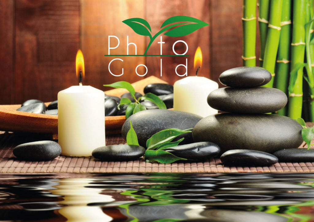 Phyto Gold