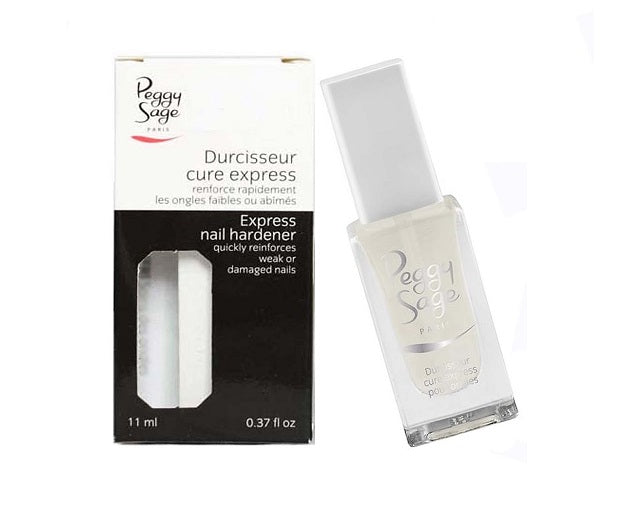 INDURENTE PER UNGHIE EXPRESS PEGGY S. 11 ML
