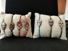 Load image into Gallery viewer, Bracelet Catrina