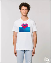 Load image into Gallery viewer, Riposte I Heart Miami t-shirt
