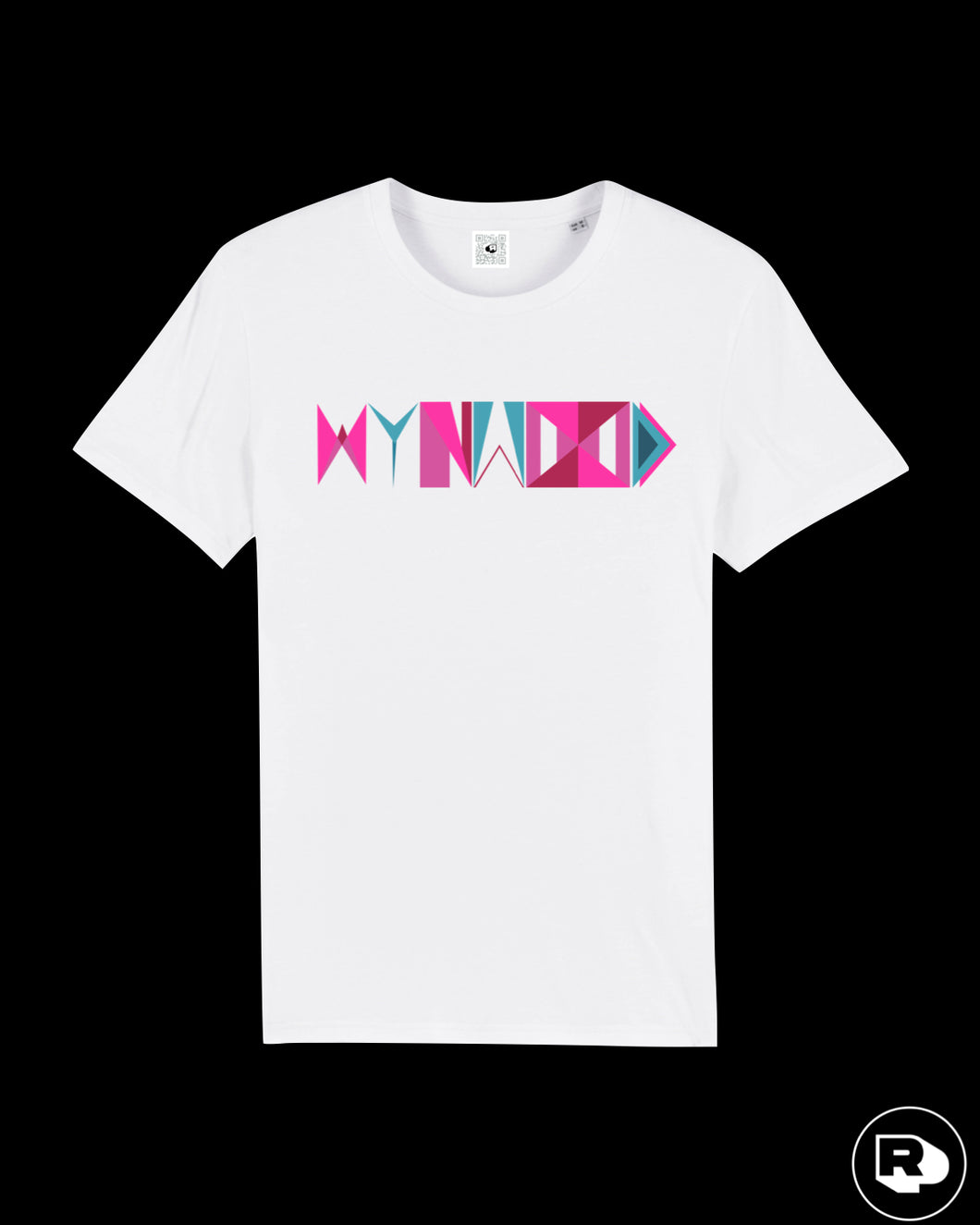 Riposte Wynwood t-shirt