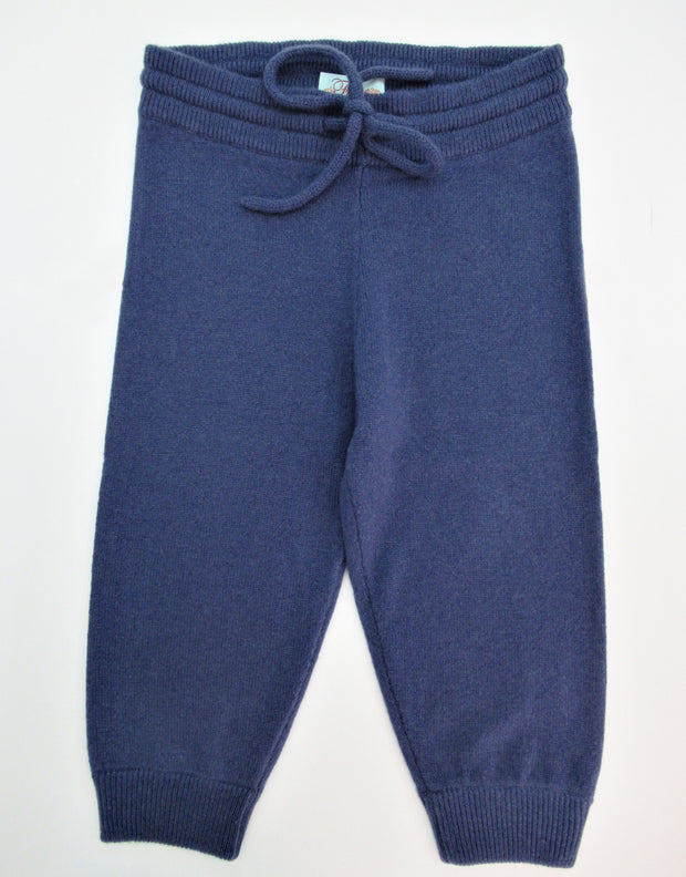 Baby Cashmere Pants