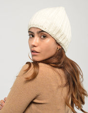 Cashmere Winter Warmer Beanie