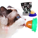 Energy Snack - Toys - My Purry Friends - Online shop for everything your cat wants.