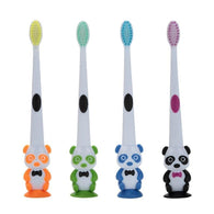 Panda Baby ToothBrush for Kids ~ TEETH PANDA