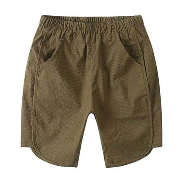 Fashion Style Boy Comfortable Casual Shorts
