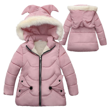 Girls Coats For Jackets Baby Girls Jackets