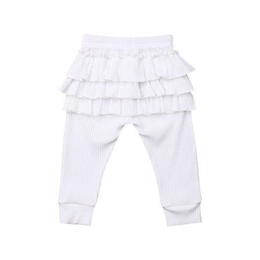 New Cute Boutique Newborn Kids Baby  Pants