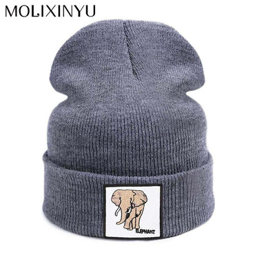 New Fashion Baby Beanies kids Hat
