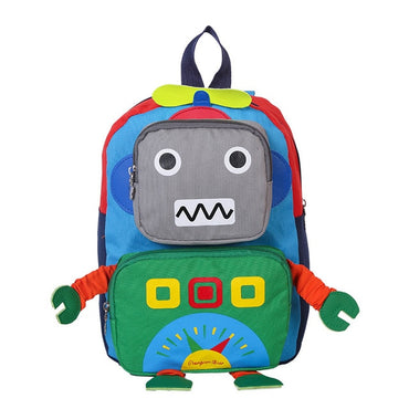 kids bags  backpacks school bags Children's backpack