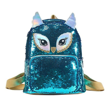Reflective  Mochila Infantil Sac Cartable Children Backpacks