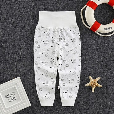 Long Trousers BabyClothing Infant Kids PP Pants