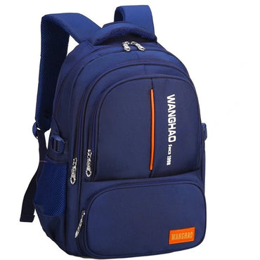 Orthopedic School Backpack School bags