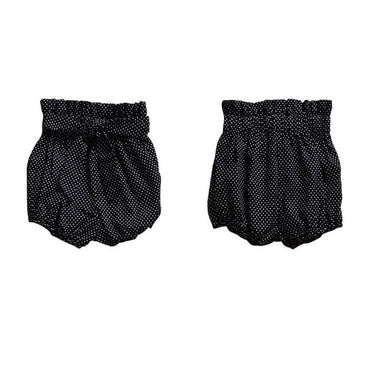 1pc Casual Newborn Infant Baby Boy Girl Kids Pants Shorts