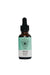 Nibbana Full Spectrum Spearmint Tincture 1000mg 1oz (30mL)