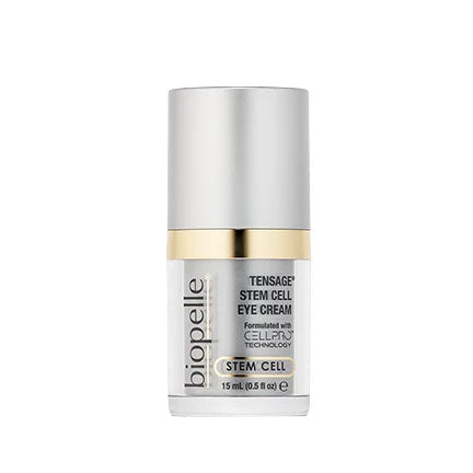 Tensage® Stem Cell Eye Cream