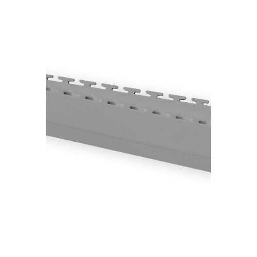 Ramp Section - 7mm (Price Per 500mm)