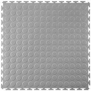 Raised Disc 7mm Premium Floor Tile - (Price Per Metre²)