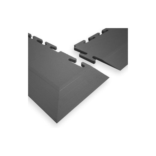 Corner Ramp Section - 7mm