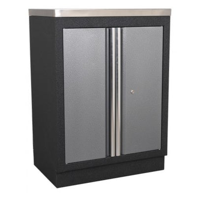 Sealey Modular 2 Door Floor Cabinet GSLC06 - Superline Pro Range