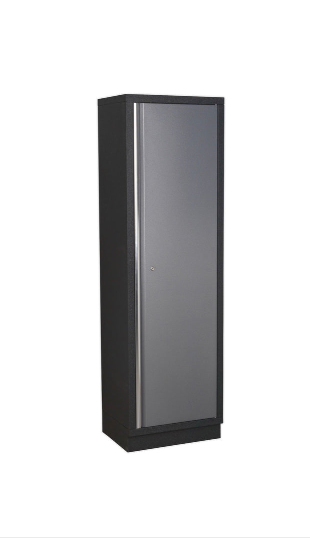 Sealey Modular Full Height Cabinet 600 Wide GSTC05 - Superline Pro Range