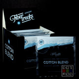 Fiber Freaks Pads - COTTON BLEND