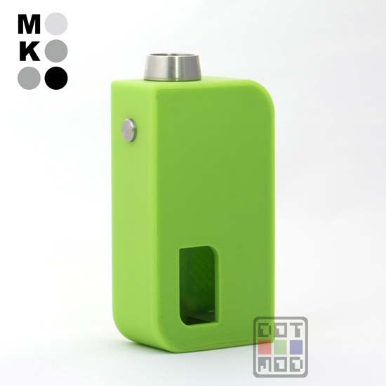 Neon-R (DNA40) Green