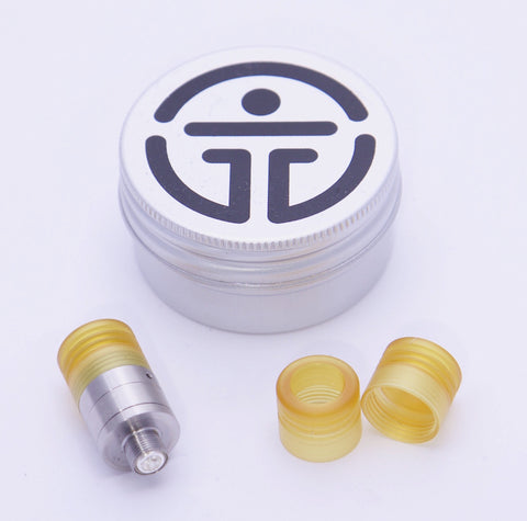 NoFear Unlimited Ultem Cap by NoName