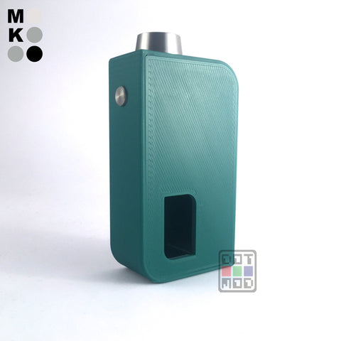 Neon-R (DNA40) Mint Turquoise