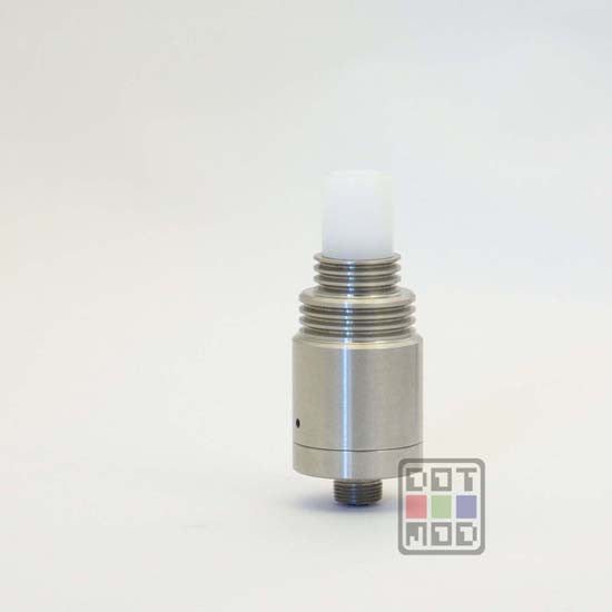 NoCode Lazy atomizer by NoName