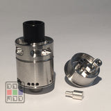 NoToy atomizer by NoName
