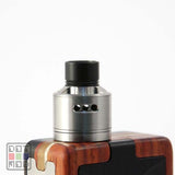 Stumpy BF RDA by Element Mods/Catfish