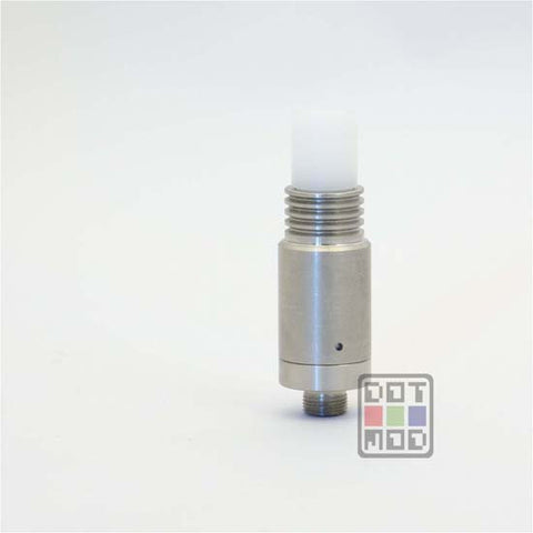NoCode Tired atomizer by NoName