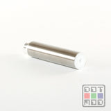 Boge Cartomizer 40mm (XL)