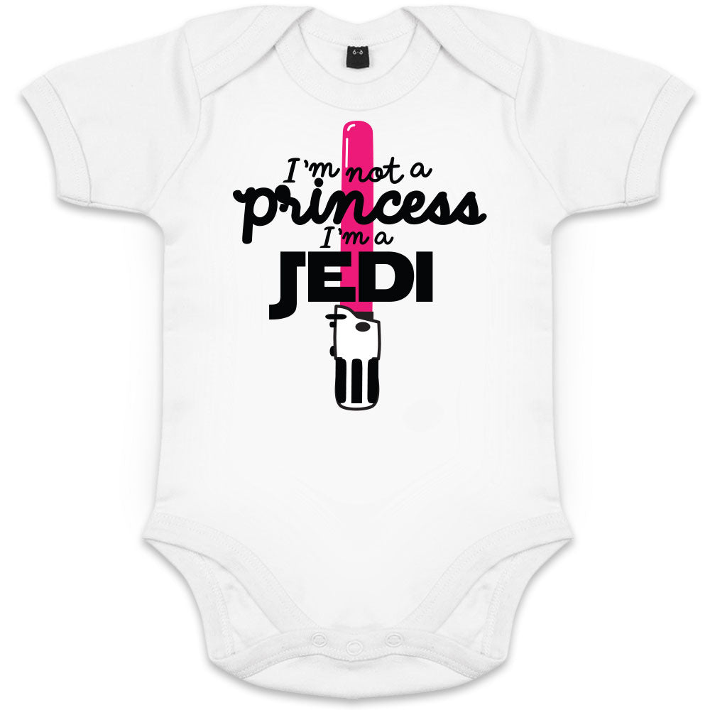 T Shirt duo mere fille body star wars fille