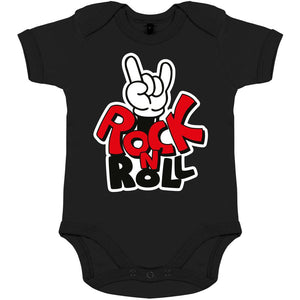 body bebe original rock n roll