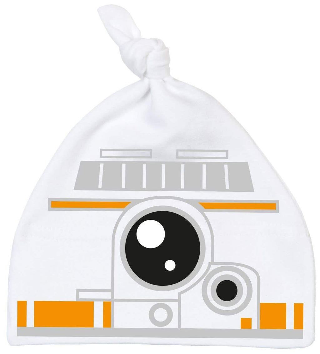 bonnet-bb8-starwars