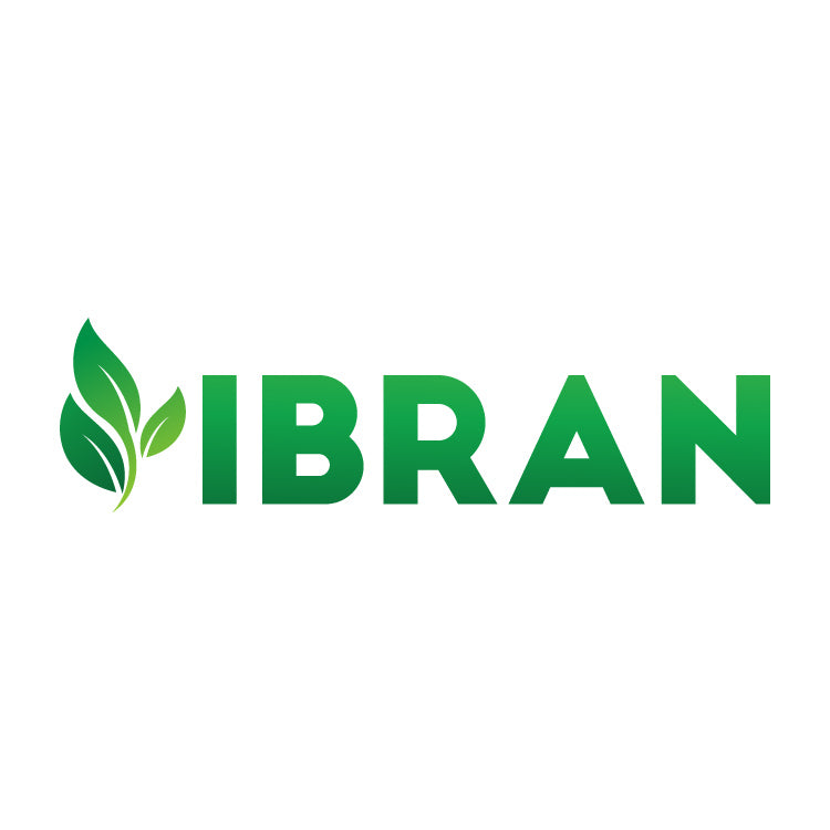 IBRAN Recycled Plastic Grid manufacturer