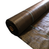 FABREX weed suppresant membrane roll 2m x 50m