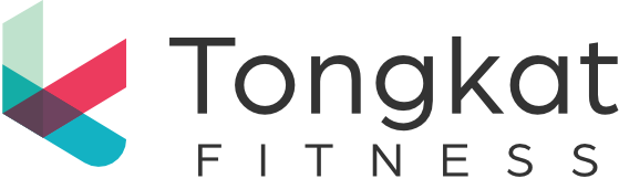 Tongkat Fitness EUR