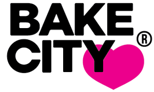 Bake City USA