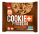 Cookie+ Protein Chocolate Chip
