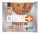 Cookie+ Protein Espresso Dark Chocolate