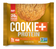 Cookie+ Protein Peanut Butter
