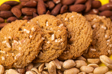 Load image into Gallery viewer, Keto+ Peanut Butter - Cookie+ Protein
