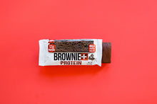 Load image into Gallery viewer, Brownie+ Double Chocolate