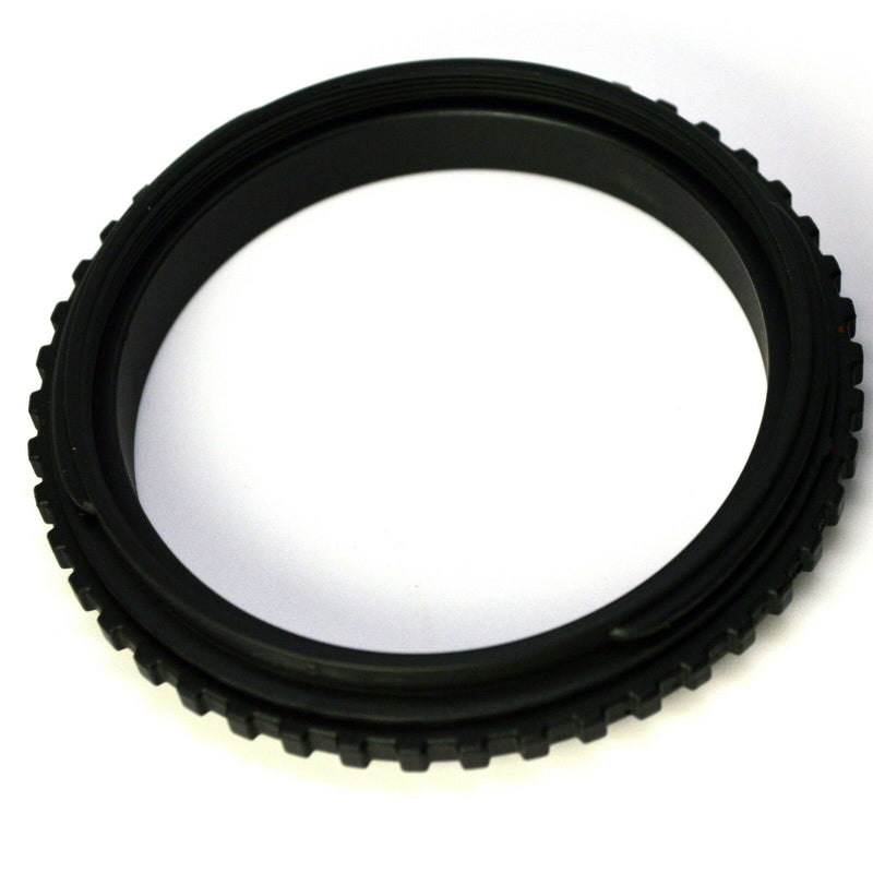 DC-S 62mm II 62 mm Screw Mount Flower Petal Camera lens hood for 62mm - e134